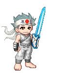 Adorios's avatar