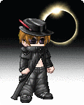 mariofan500's avatar