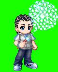 Richie D's avatar