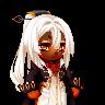 Kitt Cloud's avatar