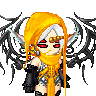 technokittie's avatar