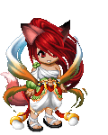 zeina1's avatar