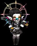 infiniteteeth's avatar