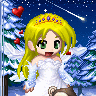 AngelicPillow's avatar