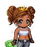 Freeze Girl101's avatar
