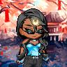 Neve Reina's avatar