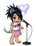 lydia quah123's avatar