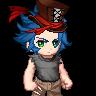 Dao Kaioshin's avatar