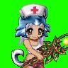 Desdaemona's avatar