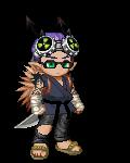 eien no koi's avatar