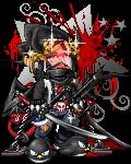 mitchelleffingdee's avatar
