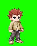 nateupdere's avatar