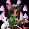 Fallen_Kitty_Alchemist's avatar