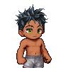moneytrys3's avatar