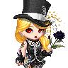 Aglaica's avatar