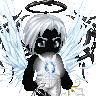 Belgarid's avatar
