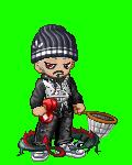 OMG its Shadow_Ninja's avatar
