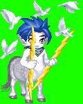 ProtossObserver's avatar