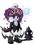Wake The Dead's avatar