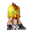 TH3STRANG3R's avatar