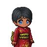 MuleOfHearts123's avatar