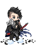Edu Aranaki's avatar