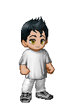 biggisaiah1's avatar