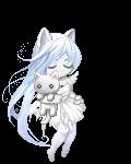 Kayokou's avatar