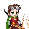 BaronZemo's avatar