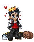 b3aSt iN dA sH33tS's avatar