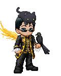 Xander Seviaden's avatar