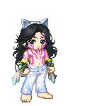 b1u3frog's avatar