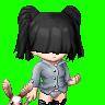 vampirepoochie's avatar
