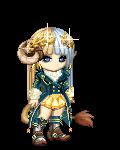 Ignaicio's avatar