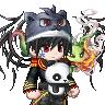 XtremePandaX's avatar