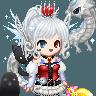 x iNano's avatar