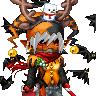 Anubis008's avatar