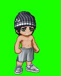 hot hardcore_sk8r's avatar