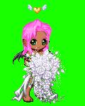 qweenbobbi's avatar