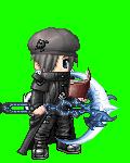 lunarish's avatar