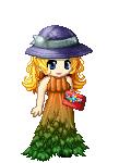 shauna8400's avatar
