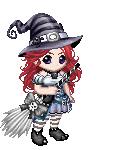 Sally Ragdoll beautyqueen's avatar