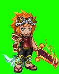 phony1103's avatar