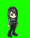 peachbeatrice's avatar