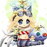 kabuki_nano's avatar