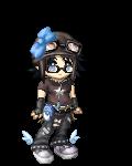 Jennuh's avatar