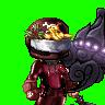 ausedvictim's avatar