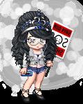 Miss UniVerZ's avatar