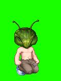 Jake212121's avatar