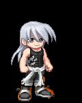 dragon40900's avatar